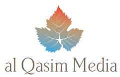 Al-Qasim Media